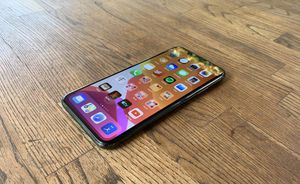 iPhone 11 black 64g for Sale in San Jose, CA