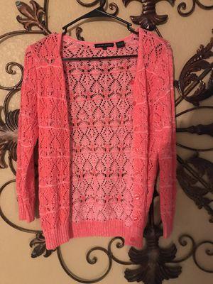 Jeanne Pierre Pink for Sale in Phoenix, AZ
