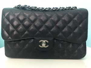 Chanel Jumbo Classic Flap for Sale in Queens, NY