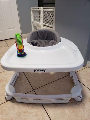 Joovy Baby Walker for Sale in Wellington, FL