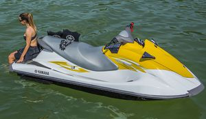 2015 Yamaha LOW PRICE (off season) for Sale in Los Angeles, CA