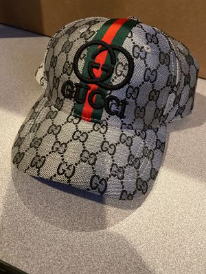 New cap for sale for Sale in Midland, TX