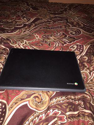 Lenovo Chromebook Laptop for Sale in Nashville, TN