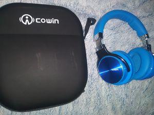 Cowin E7 Pro for Sale in Warren, MI
