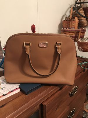 Michael Kors purse for Sale in Frederica, DE