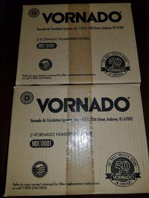 Vornado Humidifier Filters for Sale in Las Vegas, NV