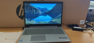 Brand new Lenovo Laptop. Perfect for everyday use or for students. for Sale in San Diego, CA
