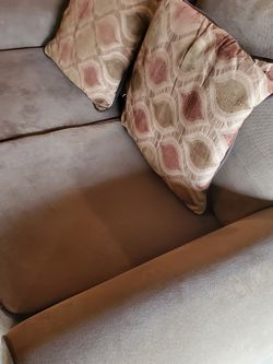 Two Sofas for Sale in Cleveland,  OH