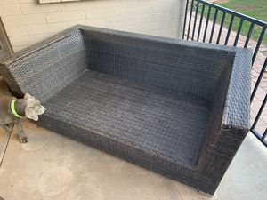 Patio Furniture for Sale in Glendale, AZ