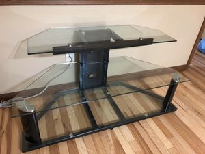 TV Stand for Sale in Garner, NC