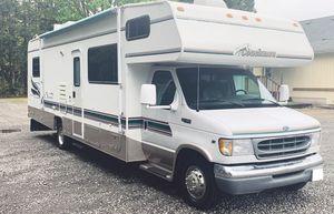 GOODWORK2000 Coachmen Santara for Sale in Salinas, CA