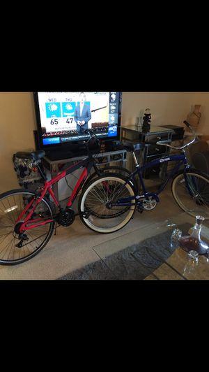 Bikes for sale for Sale in Arlington, VA