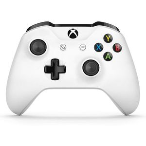 Xbox One Controller for Sale in Byron, MN