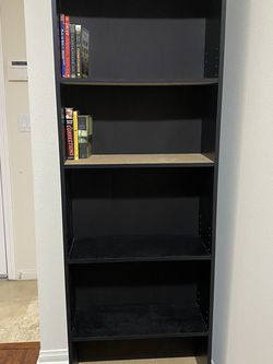 Bookshelf For Sale!!! for Sale in Los Angeles,  CA