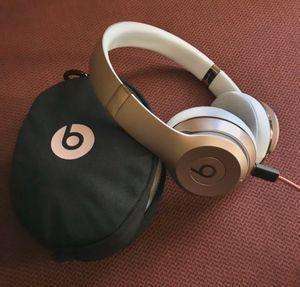 Beats Solo 3 Wireless for Sale in Chandler, AZ