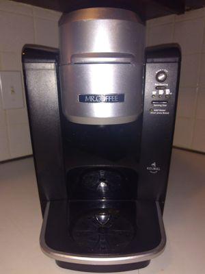 Coffee Maker for Sale in Shrewsbury, MA