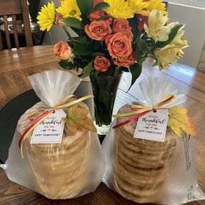 Buñuelos de Viento for Sale in Loma Linda, CA