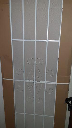 Screen Door for Sale in Bakersfield, CA