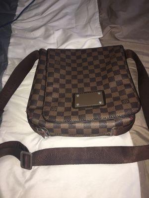 Louis Vuitton bag for Sale in Orlando, FL