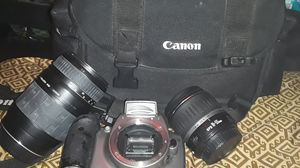 Canon DS6041 for Sale in Colorado Springs, CO