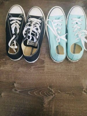 Free size 7 for Sale in Lakewood, CA