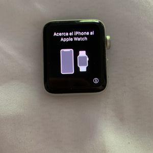 Apple Watch Series 2 Nike+ 42mm for Sale in Brandon, FL