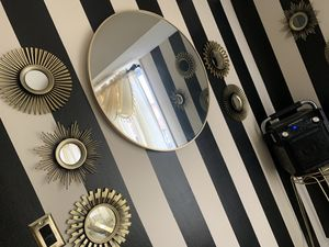Wall mirrors for Sale in Fort Washington, MD