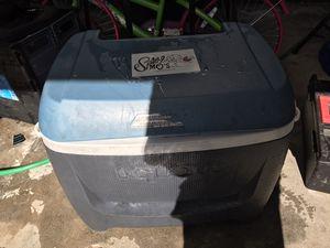 Hielera coolers for Sale in Fullerton, CA