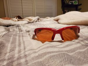 St louis cardinals sunglasses for Sale in Owasso, OK