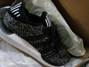 Adidas for Sale in San Angelo, TX