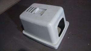 Cat litter box for Sale in Ontario, CA