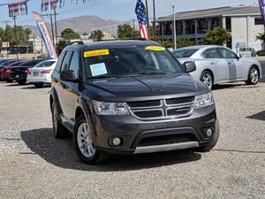 2016 Dodge Journey for Sale in Victorville, CA