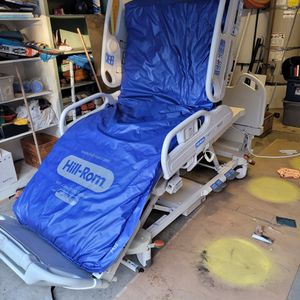 Hospital Bed for Sale in Puyallup, WA
