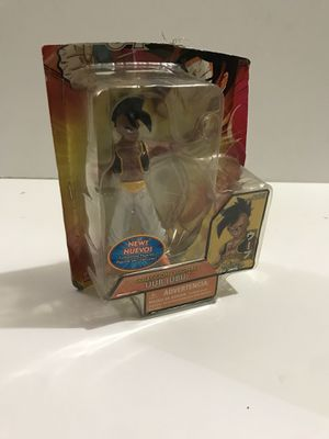 Dragon Ball GT UUB (UBU) Action Figure for Sale in Dallas, TX