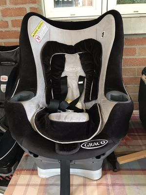 Graco car seat for Sale in Lincolnwood, IL