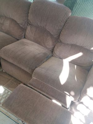 Couch for Sale in Cabin Creek, WV