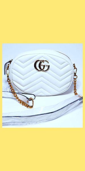 🔥 LUXURY Crossbody 👜 Handbags 👛 Purses 🎒 Backpacks for Sale in Los Angeles, CA