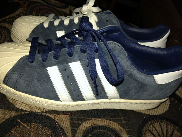 Adidas size 9 for sale