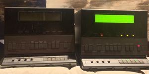 Dictaphone 7120 for Sale in Cibolo, TX