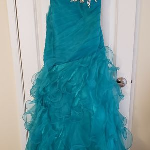 Formal Dress for Sale in Arcadia, CA