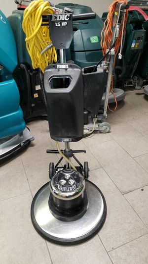 "Floor scrubber 20"" for Sale in Las Vegas, NV"