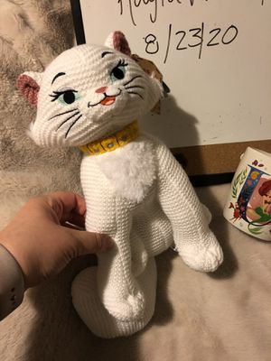 Duchess Plush Limited Release Disney parks for Sale in Mauldin, SC
