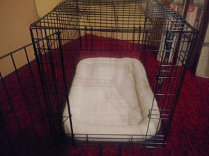 Dog Kennel for Sale in Wichita, KS
