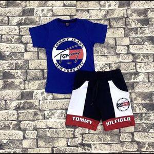 Tommy Hilfiger Boys Sets for Sale in Fort Lauderdale, FL