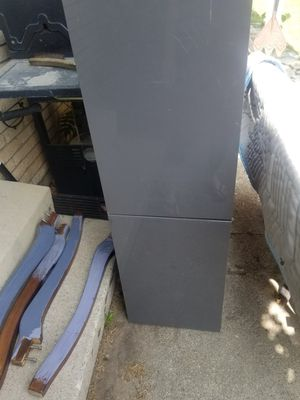 Garage cabinet for Sale in Elk Ridge, UT