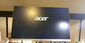 Acer Computer for Sale in Gig Harbor, WA