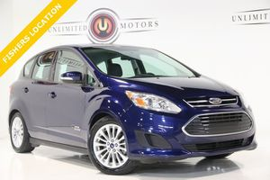 2017 Ford C-Max Energi for Sale in Indianapolis, IN