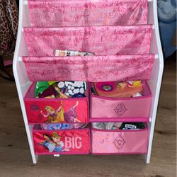 Shelf for Sale in West Covina,  CA
