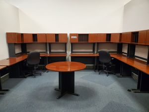 Office furniture for Sale in Evergreen, CO