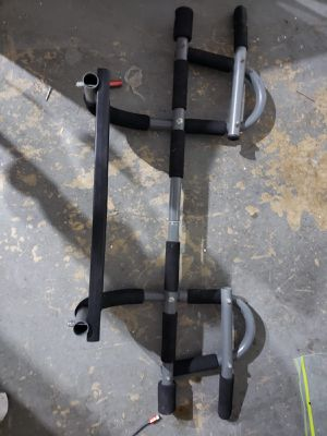 Pull up bar for Sale in Pembroke Pines, FL